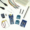 スイッチサイエンス Prototyping Lab Kit Vol.3 (ver.2) (SSCI-PLKit-003v2)