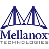 Mellanox Mellanox Technical Support and Warranty - Partner Assisted - Silver, 1 Year, for SN2100 Series Switch (SUP-SN2100-1SP)