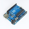 Arduino Arduino Uno (最も標準的なArduino) 10個セット (ARDUINO-A000066*10)