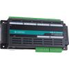 AIO-121602LN-USBのサムネイル