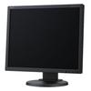 LCD-EA193MI-BMのサムネイル