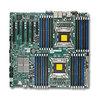 X9DRi-LN4F+のサムネイル