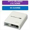 PLAT'HOME OpenBlocks IoT EX1 ACアダプタ付属 LTEモジュール(NTTドコモ/KDDI)搭載+Wi-SUNモジュール搭載 (OBSEX1G/ACB-dLB-RWA)