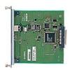 YAMAHA YBA-1PRI-MC  RTX3000/RT300i/RT250i用 PRIモジュールオプション (YBA-1PRI-MC)