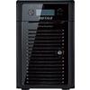 HD-HN012T/R6のサムネイル