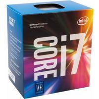 Core i7-6700 LGA1151画像