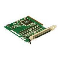 インタフェース PCI-2702C (PCI-2702C)画像