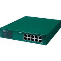 Switch-S8GPWR+ PN24089画像