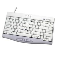 【在庫限定特価】Mini Keyboard III-R 英語版