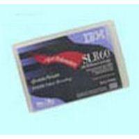1/4インチデータ・カートリッジ(30GB) SLR60画像