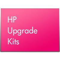 Hewlett-Packard HP MSL LTO5 Ultrium3000 SASドライブキット (BL540B)画像