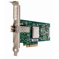 SANblade2560シリーズ 「8GbFC-HBA PCI Express シングルポート」