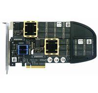 320GB ioDrive Duo (SLC)