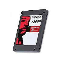SNV125-S2/40GB