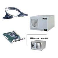 インタフェース PCE-PCU04DJ (PCE-PCU04DJ)画像