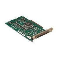 インタフェース PCI-2724CM (PCI-2724CM)画像