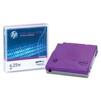 Hewlett-Packard HP LTO6 Ultrium 6.25TB WORM データカートリッジ (C7976W)画像