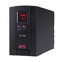 APC RS 1200 電源バックアップ
