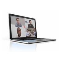 RealPresence Desktop for Windows / for Mac OS 1ユーザーライセンス画像