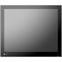 EIZO DuraVision FDS1782T-FGY (FDS1782T-FGY)画像