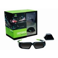 3D Vision JP 10701-0004