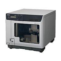 PP-10NC8 お得祭り2011/CD/DVDデュプリケーター/PP-100N