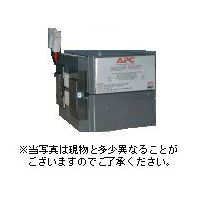 Smart-UPSシリーズ SUA1500J/SUA1500JB 交換用バッテリキット画像