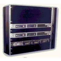 クイックブランクパネル QP-44BK 1U(黒)