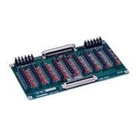 インタフェース CHK-2101 (CHK-2101)画像