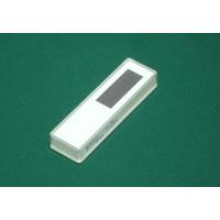 アーミン928・温度センサー画像
