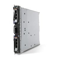 IBM.Server BladeCenter HS22 Xeon Quad-Core 2.93 GHz RAM 12 GB No Hard Drive Gigabit EN No OS Installed No License Blade