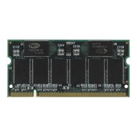 ED333-N512M DDR SO-DIMM 200pin PC2700(333) 512MB