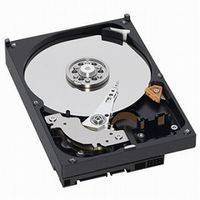 WD BlacK 3.5inch 7200rpm 2TB 64MB SATA6.0Gb/s 500GB/plt