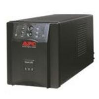 Smart-UPS 500 ブラックモデル 3年保証
