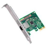 Ethernet Server Adapter I210-T1画像