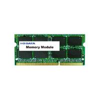 SDY1600L-4G/ST ノートPC用PC3L-12800(DDR3L-1600)対応メモリー 4GB画像