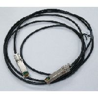Twinax passive cable - 3-meter