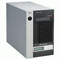 """【アカデミック】RAID6対応 Windows Storage Server 2003 R2搭載 BOX型NAS""""松"""" 4TB"""