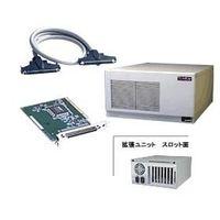 インタフェース PCE-PCU07DFJ (PCE-PCU07DFJ)画像